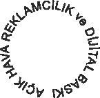 acikhava_reklam_ve_dijital_baski